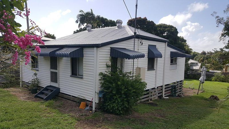25 West Street, Sarina QLD 4737, Image 1
