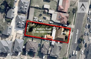 Picture of 176 Roberts Road, Greenacre NSW 2190