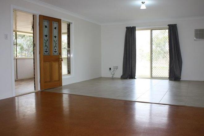 Picture of 104 Shepherd Drive, DEUCHAR QLD 4362