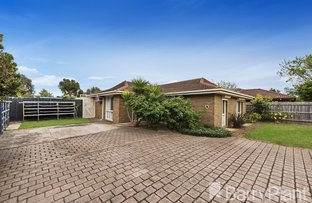 Picture of 80 James Cook  Drive, Melton West VIC 3337
