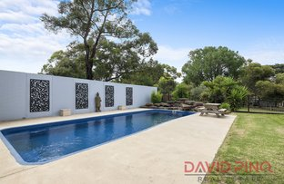 Picture of 10 Barclay Place, Riddells Creek VIC 3431