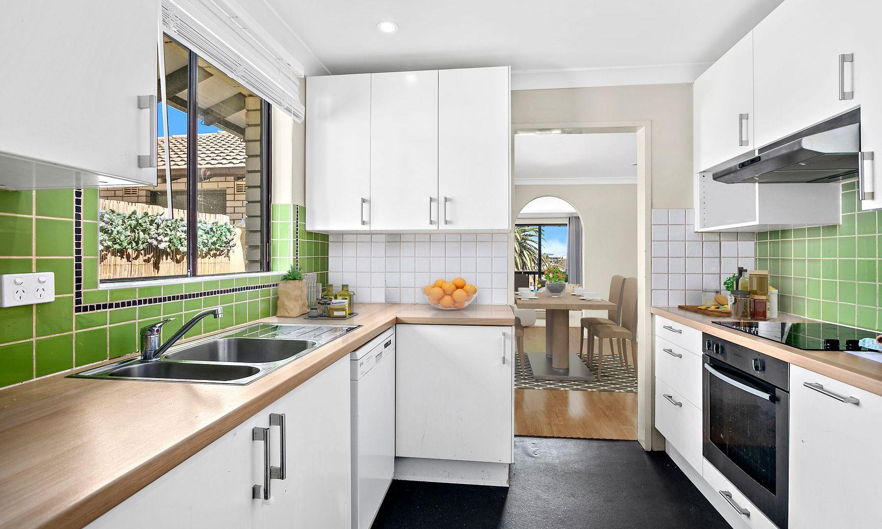 9/32 Gipps Street, Wollongong NSW 2500, Image 1