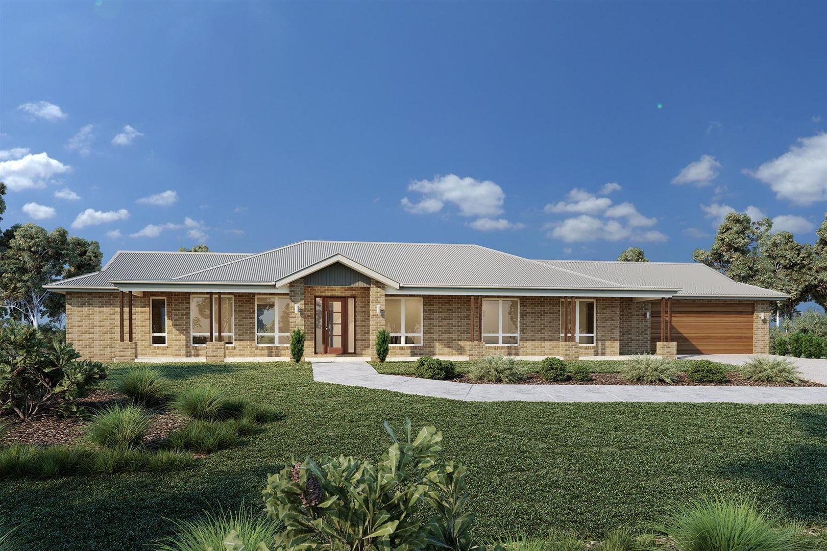 Lot 193 Damian Crescent Riverland Gardens Estate, Mulwala NSW 2647, Image 1