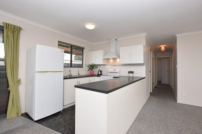 Picture of 11 Flinders Avenue, KINGSCOTE SA 5223