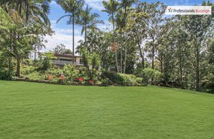 Picture of 52 Monday Drive, Tallebudgera Valley QLD 4228