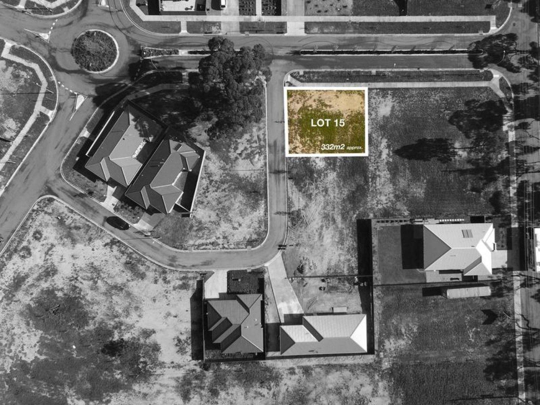 15 Evans Park, Ararat VIC 3377, Image 1