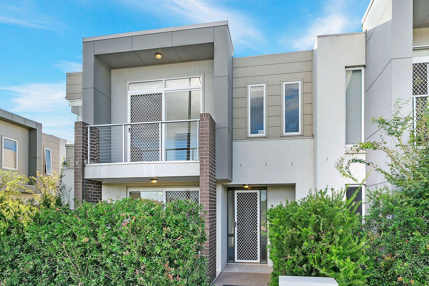 261 The Ponds Boulevard, The Ponds NSW 2769, Image 0