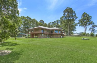 Picture of 845 Jilliby Road, Dooralong NSW 2259