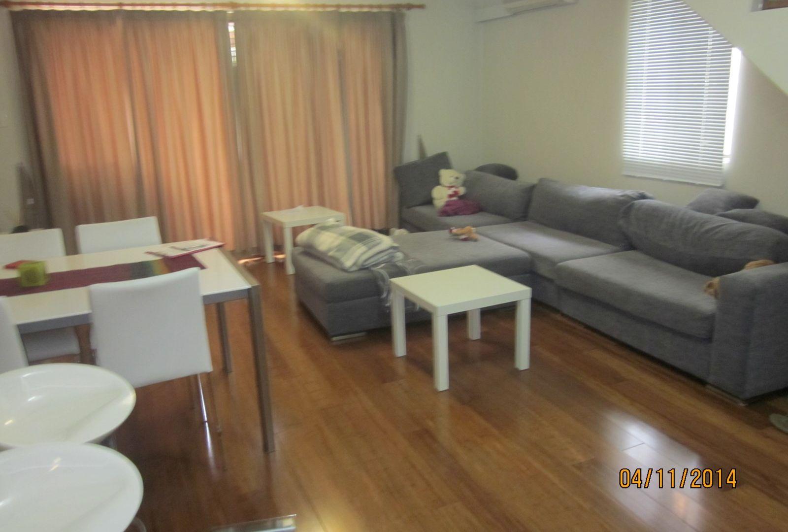 20/17-19 Busaco Road, Marsfield NSW 2122, Image 1