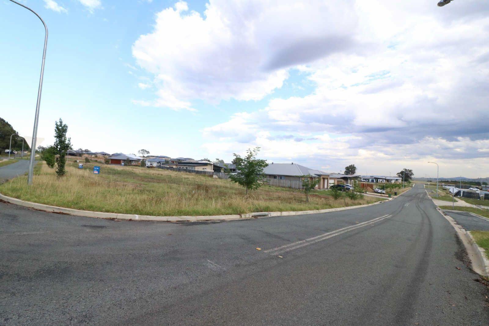 1 North Street, Murrumbateman NSW 2582, Image 1