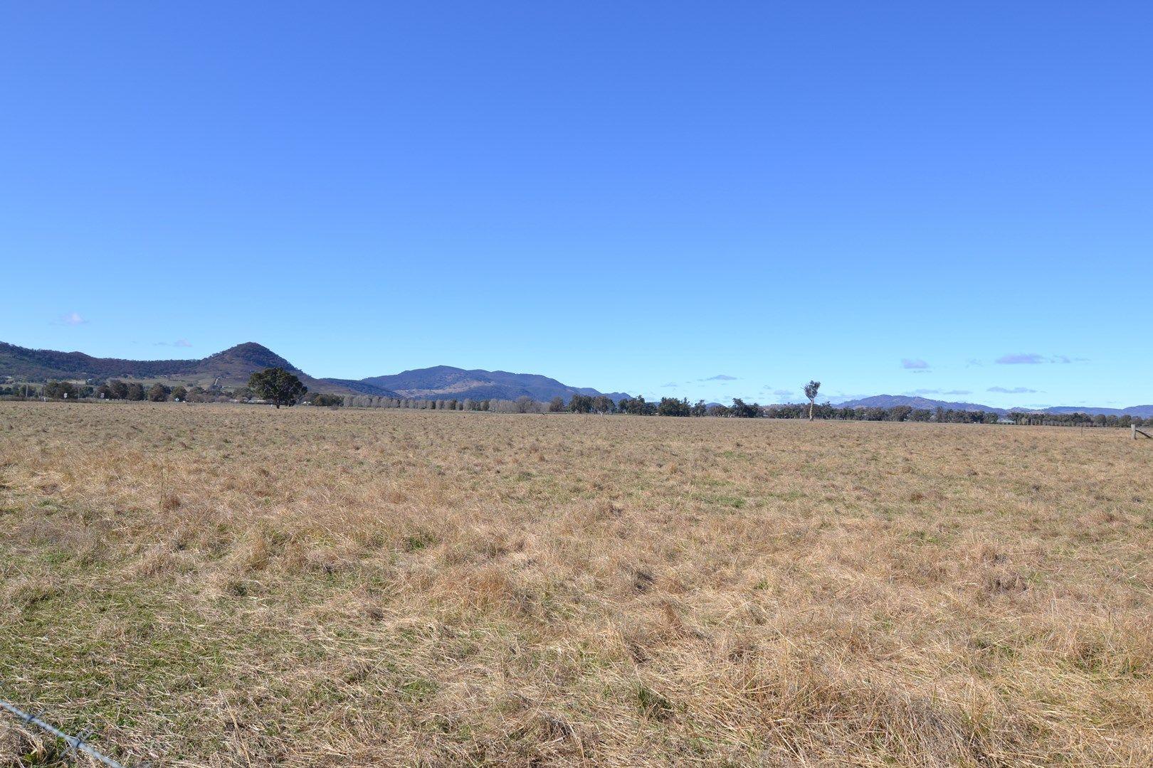 Lot 2, 3, 4 & 5/Part 3B Burrundulla Road, Mudgee NSW 2850, Image 0