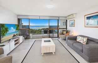 Picture of 37/49 Landsborough Pde - Gemini Resort, Golden Beach QLD 4551
