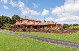 Picture of 25B Mill Road, Kilmore VIC 3764