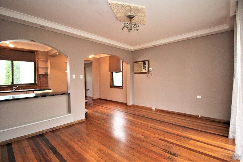 10 Maughan Street, Lalor Park NSW 2147, Image 2
