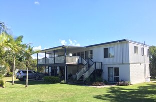 Picture of 72 (L296) STREETER DR, Agnes Water QLD 4677