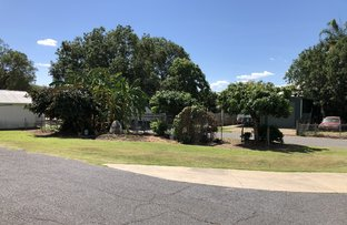 Picture of 3/15 Thurston Street, Allenstown QLD 4700