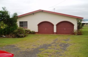 Picture of 31 Hawthorne Dr, Kurrimine Beach QLD 4871
