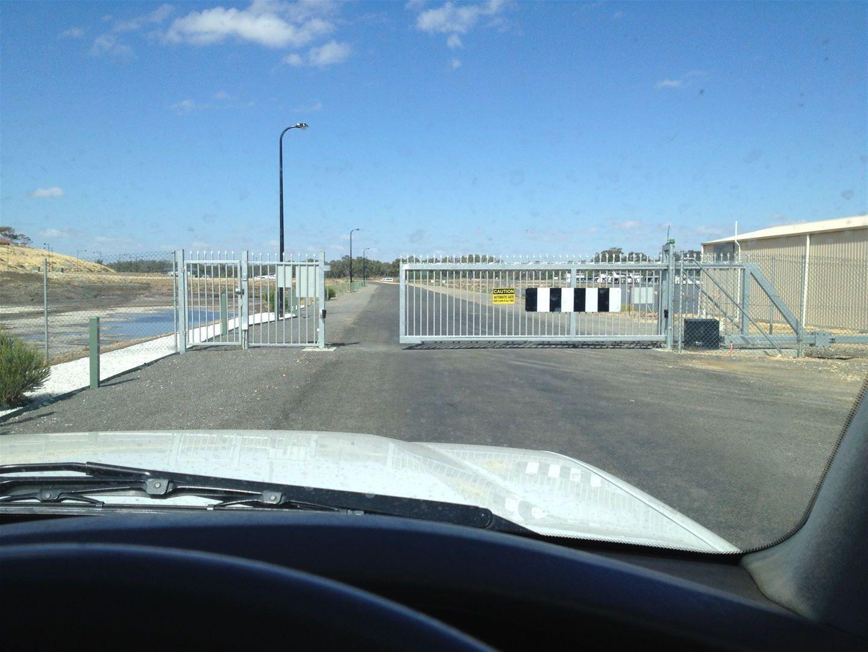 F6 Pelican Drive, Mannum SA 5238, Image 2