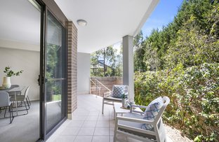 Picture of 5/1155 Pacific Highway, Pymble NSW 2073