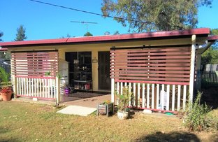 22 Calvin Street, Walloon QLD 4306