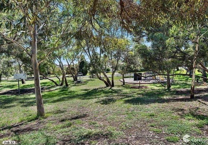 42 Cash Grove, Pasadena SA 5042, Image 2