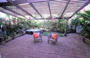 Picture of 9/20 Somerville Garden, Parap NT 0820