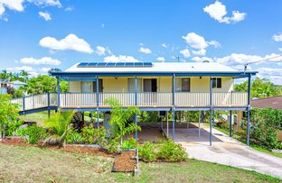 Picture of 17 Cooinda St, Gympie QLD 4570