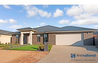 Picture of 42 Heather Circuit, Mulwala NSW 2647