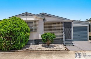 Picture of 54/42 Southern Cross Drive, Ballina NSW 2478