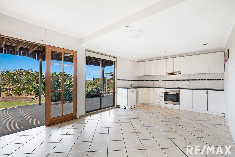 51 Kingfisher Drive, River Heads QLD 4655, Image 2