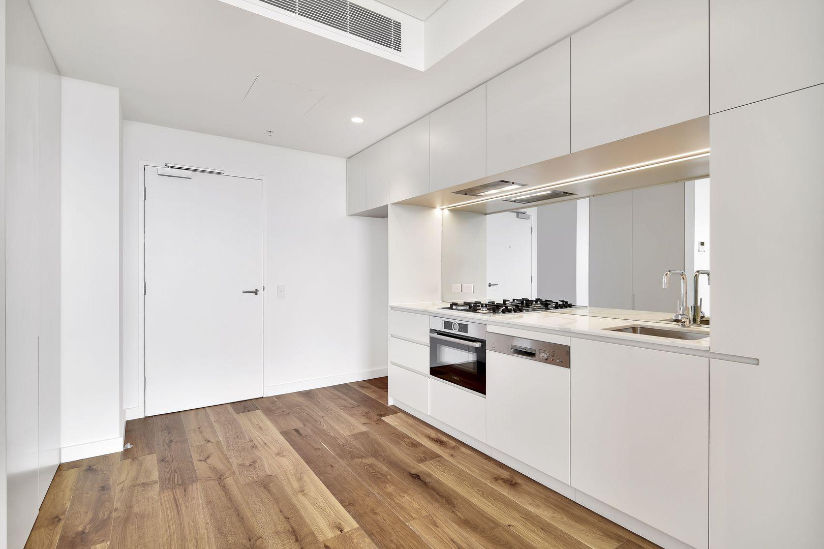 1105/221 Miller Street, North Sydney NSW 2060, Image 0