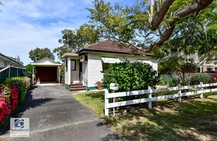 Picture of 14 Lagoon Street, Ettalong Beach NSW 2257