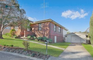 Picture of 16 Alexander Street, Dundas Valley NSW 2117