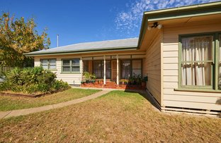Picture of 104 Regent St, Shepparton VIC 3630