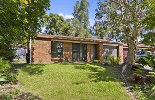 Picture of 1/1 Chaplin Crescent, Oxenford QLD 4210