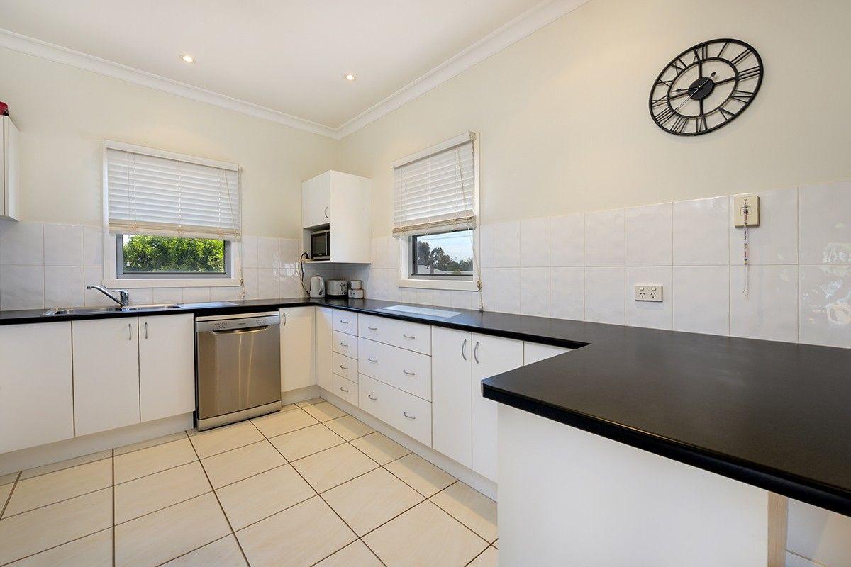 52 Herbert Street, Gulgong NSW 2852, Image 1