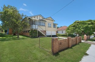 Picture of 21 Araluen Street, Kedron QLD 4031