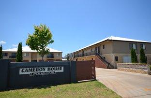 23/1-3 Uniplaza Court, Kearneys Spring QLD 4350