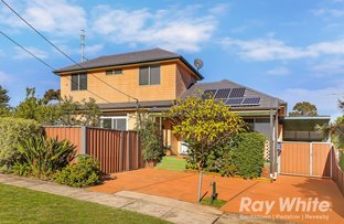 Picture of 32 Alice Street, Padstow NSW 2211