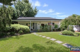 Picture of 292 Highview Crescent, Lavington NSW 2641