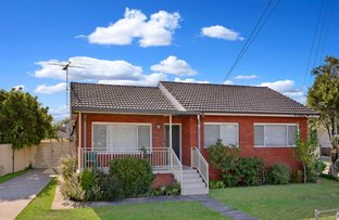 Picture of 220 Flushcombe Road, Blacktown NSW 2148