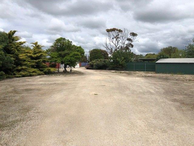 1 Jenkins Terrace, Naracoorte SA 5271, Image 0