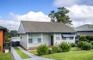 Picture of 23 Marsden St, Shortland NSW 2307