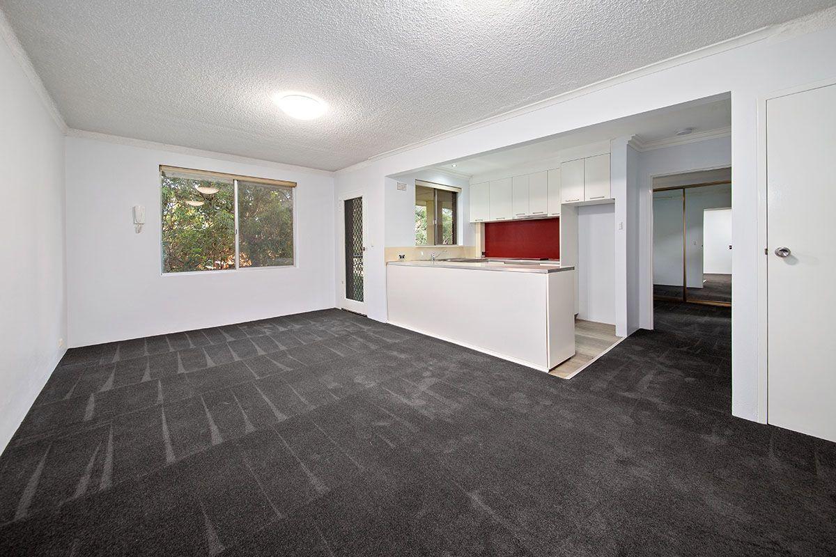 18/76-82 Glencoe St, Sutherland NSW 2232, Image 2
