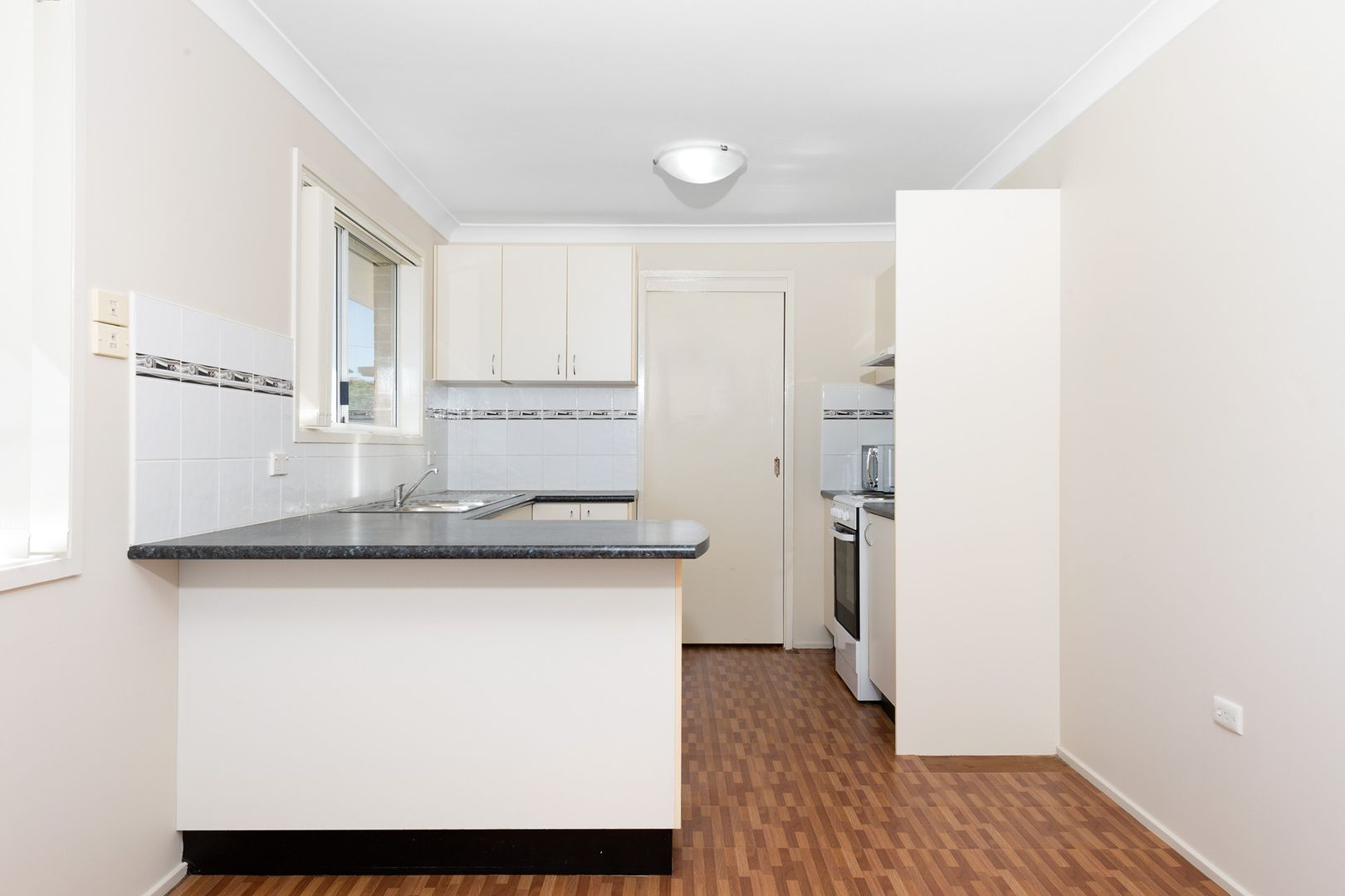 7 Lewis Street, Silverdale NSW 2752, Image 2