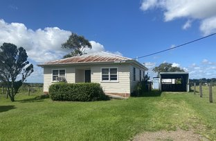 Picture of 441 Oakhampton Road, Maitland NSW 2320