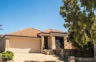 Picture of 59a Otisco Crescent, Joondalup WA 6027