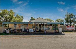 Picture of 2212 Toowoomba Cecil Plains Road, Biddeston QLD 4401