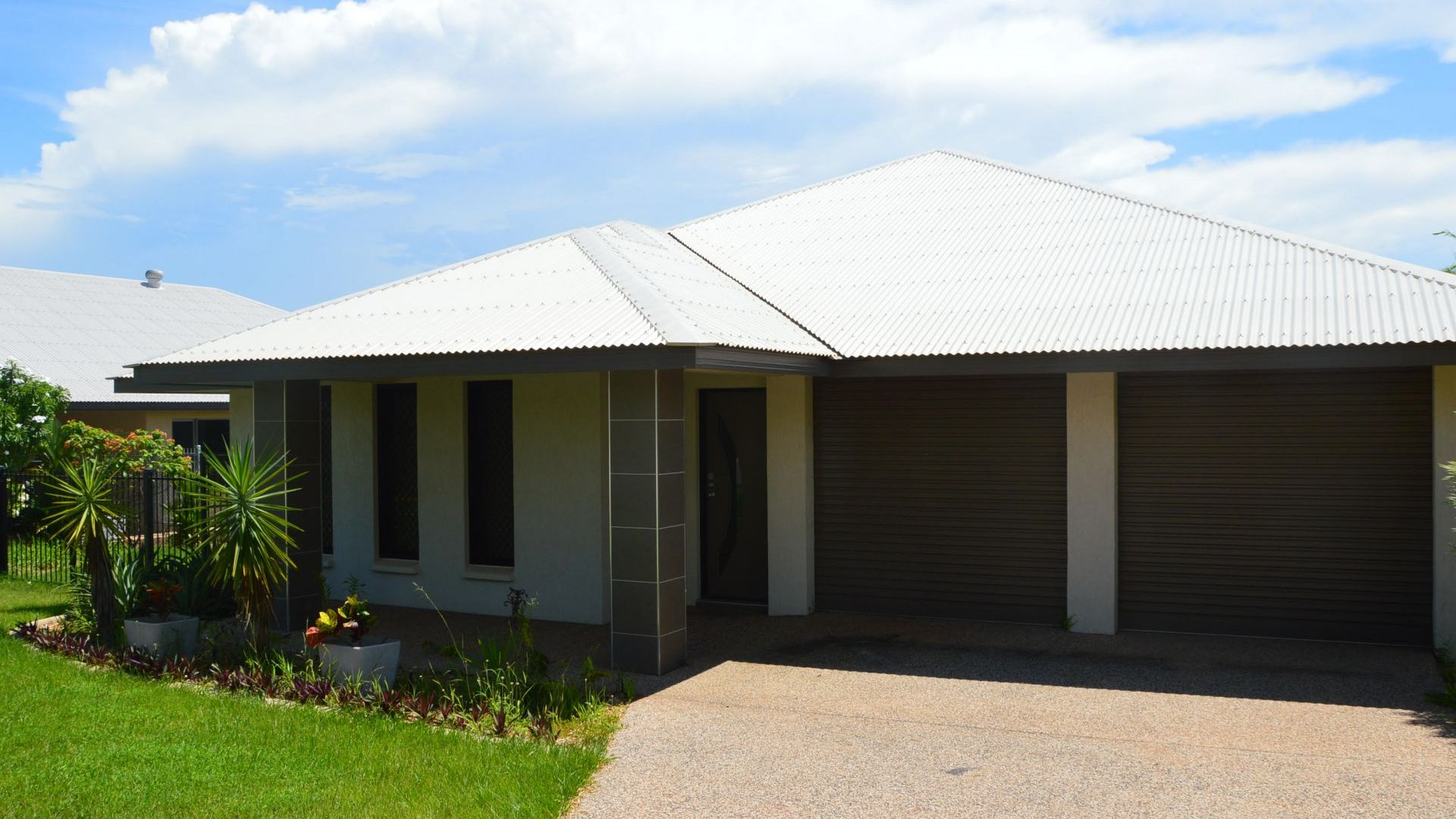 12 Wewak Court, Johnston NT 0832, Image 1