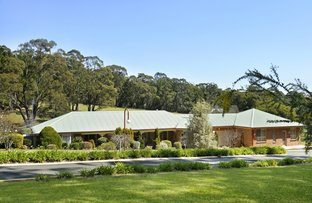 Picture of 198 Range Road, Mittagong NSW 2575